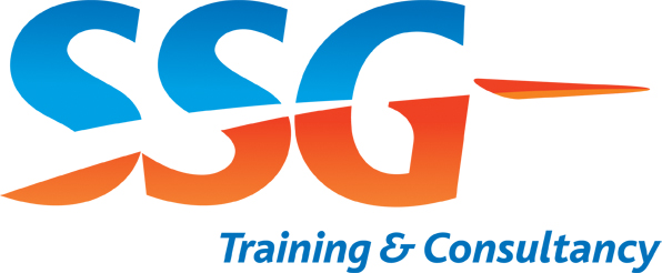 SSG Website